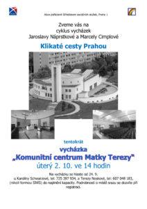 thumbnail of 02-10-2018- vycházka kostely JM