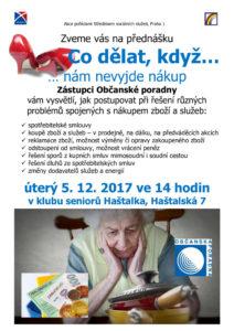 thumbnail of 05-12-2017 Občanská poradna