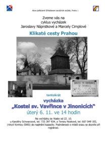 thumbnail of 06-11-2018- vycházka Jinonice