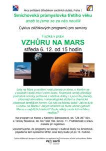 thumbnail of 06-12-2017 F Mars