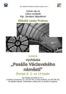 thumbnail of 08-03-2018- vycházka Václavské nám.