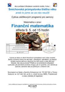thumbnail of 09-05 M Finanční matematika