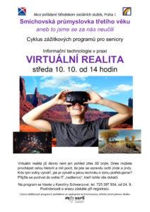 thumbnail of 10- 10-2018 Virtuální realita