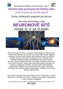 thumbnail of 12-04-2018 Neuron.sítě