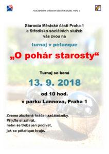 thumbnail of 13-09 -2018 O pohár starosty