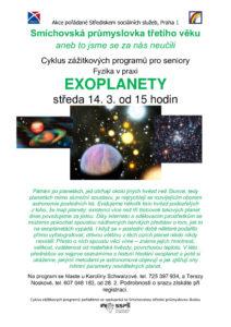 thumbnail of 14-03 F Exoplanety