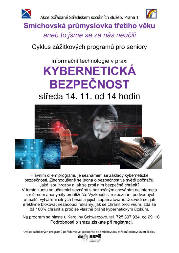 thumbnail of 14-11-2018 kybernet.bezpeč.