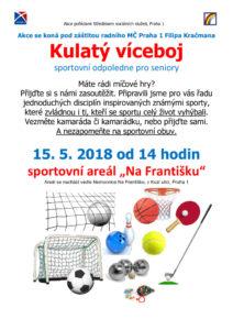 thumbnail of 15-05-2018 Kulatý víceboj
