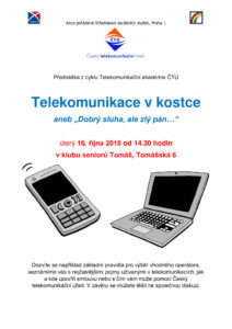thumbnail of 16-10 telekomunikace