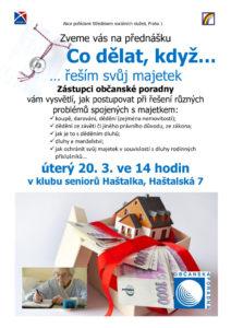 thumbnail of 20-03-2018 Občanská poradna