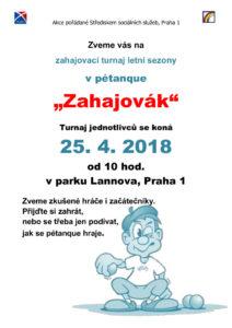 thumbnail of 25-04-2018 Zahajovák – pétanque