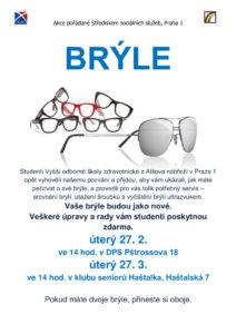 thumbnail of 27-02 a 27-03 2018 brýle v Pšt a Haš