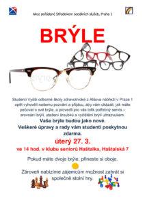 thumbnail of 27-03 2018 brýle v Haš