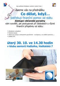 thumbnail of 30-10-2018 Občanská poradna