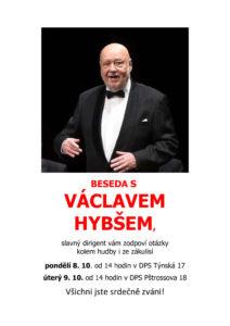 thumbnail of 8a 9 -10-2018 BESEDA S Hybšem