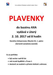 thumbnail of plavenky 2018-10