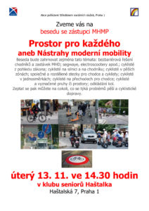 thumbnail of 13-11-2018 mobilita MHMP