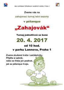 thumbnail of 20-04-2017 Zahajovák – pétanque