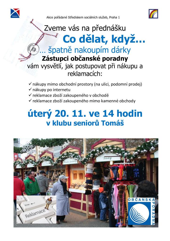 thumbnail of 20-11-2018 Občanská poradna