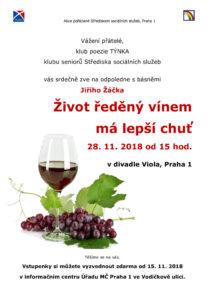 thumbnail of 28-11-2018 Viola