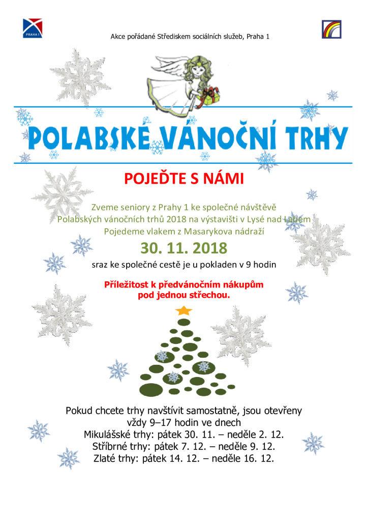 thumbnail of 30-11 Vánoční trhy Lysá