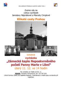 thumbnail of 11-12-2018- vycházka kostelyLibeň
