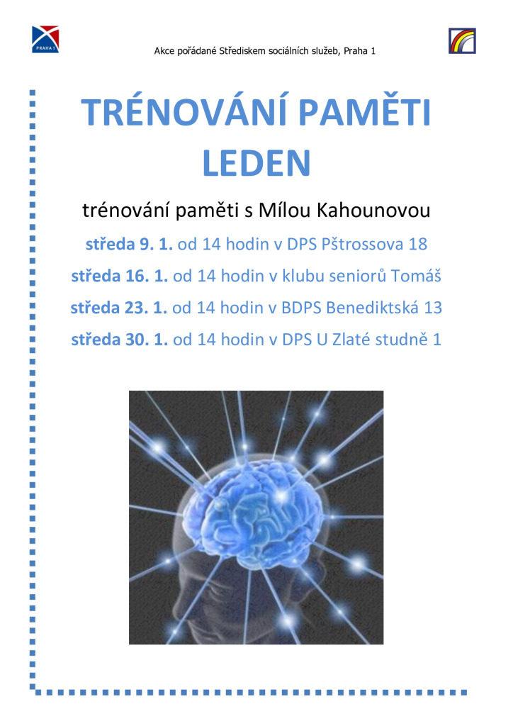thumbnail of trénování paměti 2019-01