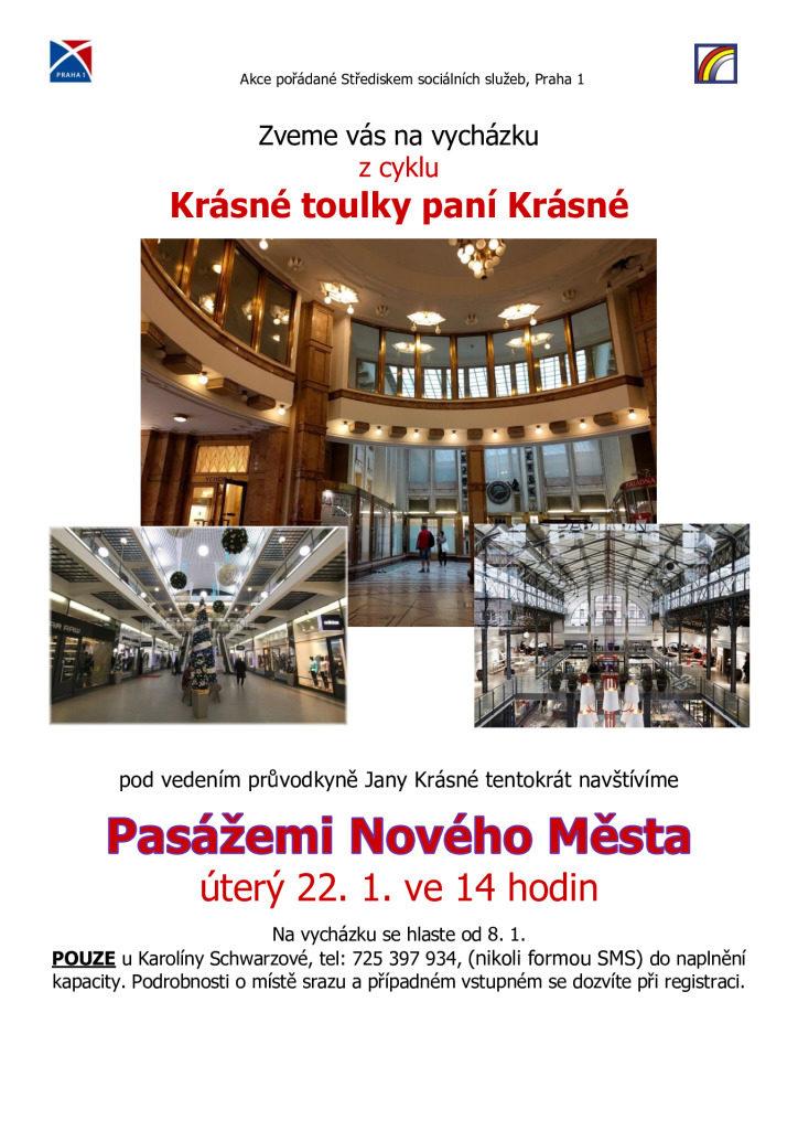 thumbnail of 22-01-2019-Krásná vycházka
