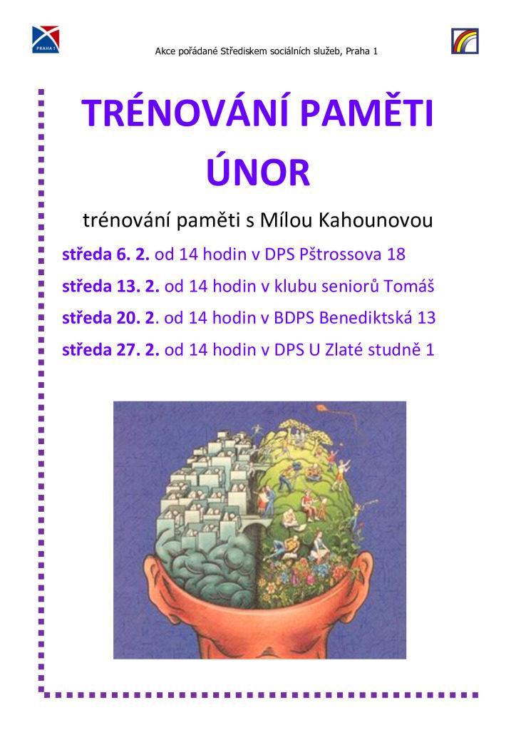 thumbnail of trénování paměti 2019-02
