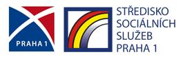 Středisko sociálních služeb Praha 1