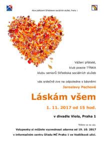 thumbnail of 01-11-2017 Viola