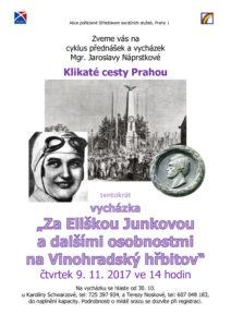 thumbnail of 09.11-2017- vycházka Vin.hřbitov