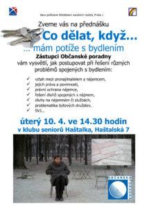 thumbnail of 10-04-2018 Občanská poradna