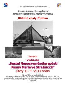 thumbnail of 11-09-2018- vycházka kostely Strašnice