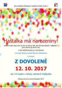 thumbnail of 12-10-2017 Haštalka, výročí – vernisáž