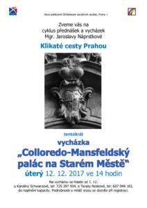 thumbnail of 12-12-2017- vycházka Colloredo – Mansf
