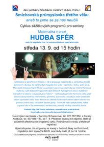 thumbnail of 13-09-2017 M hudba sfér
