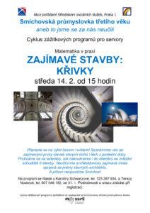 thumbnail of 14-02 M Stavby – Křivky