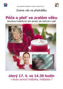 thumbnail of 17-04-2018 Kosmetika