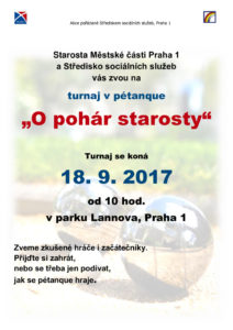 thumbnail of 18-09 -2017 O pohár starosty