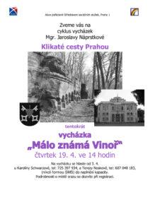 thumbnail of 19-04-2018- vycházka Vinoř