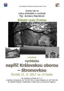 thumbnail of 21-09-2017- vycházka Stromovka