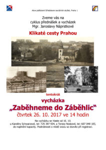 thumbnail of 26-10-2017- vycházka Záběhlice