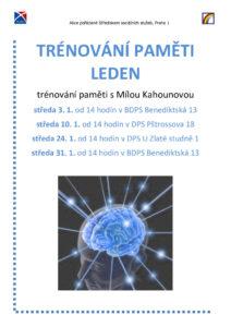 thumbnail of trénování paměti 2018-1