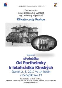 thumbnail of 02-03-2017- přednáška Portheimka