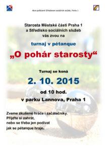 thumbnail of 02-10 O pohár starosty