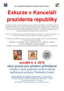 thumbnail of 04-04-2016- kancelář prezidenta republiky