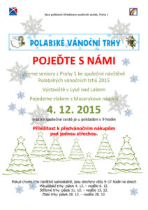 thumbnail of 04-12-2015 Vánoční trhy