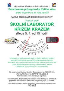 thumbnail of 05-04-2017 F laboratoř