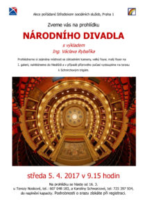 thumbnail of 05-04-2017 – prohlídka ND